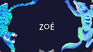Zoé - Vive Latino 2020 Completo Full