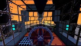 Sky Nations - Steam Trailer