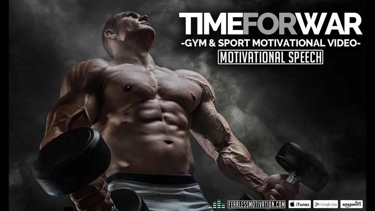 Geräumig Sport Motivation Beste Wahl