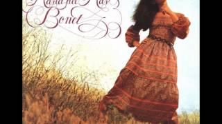 Maria del Mar Bonet - Cançó per una bona mort