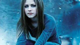 Download Get Over It - Avril Lavigne MP3 song and Music Video