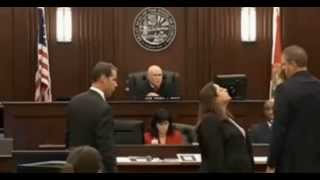 Michael Dunn Retrial - Day 4 - Part 5