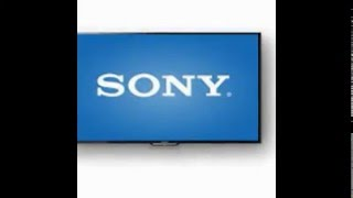 TOP TV  Sony KDL48R510C 48-Inch 1080p Smart LED TV http://amzn.to/1O6lfKk