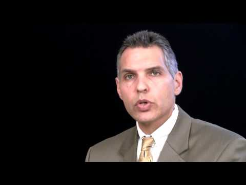 Florida Medical Malpractice Lawyer Discusses Medical Malpractice Claims