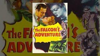 Die Falcon Adventure