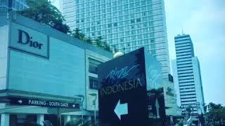 Jakarta Diary 2018