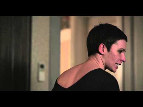 Самый лучший фильм (2008) смотреть онлайн бесплатно
