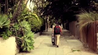Three Little Birds - AITCH - (Bob Marley - Cover)