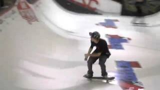 Download Youtube To Mp3 Vans Backyard Party 08