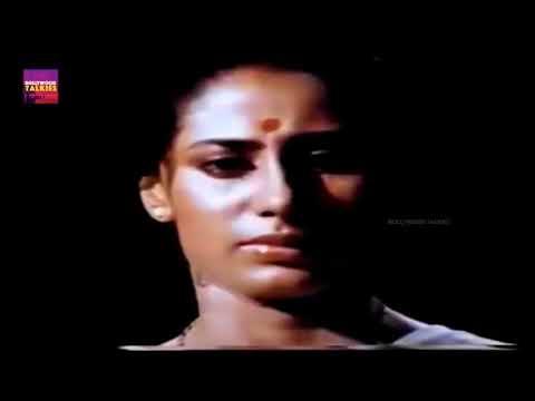 Janam Janam Ka Saath Tha (Sad) Video Song | Raj Babbar, Smita Patil | Lata Mangeshkar, Mohammed Rafi