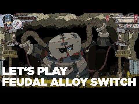 hrej-cz-let-s-play-feudal-alloy-switch-cz