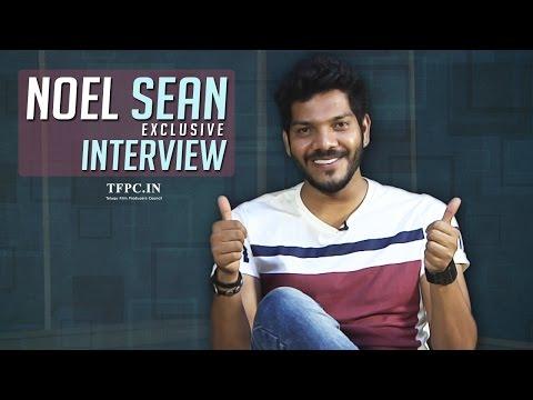 Noel Sean Exclusive Interview | Actor | Rap Singer | TFPC
