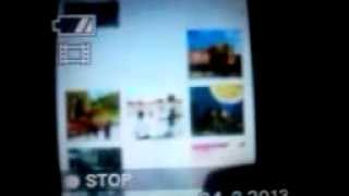 Download Video The ideas of makes MP3 3GP MP4