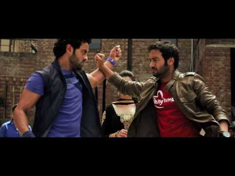 Kudam Kabila | Jatt Boys Putt Jattan De | Sippy Gill | Full Official Music Video