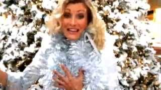On the eighth day of Christmas MAMMA MIA! gave to me...