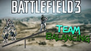 balancing funny moments bf3 deutsch   pc   hd