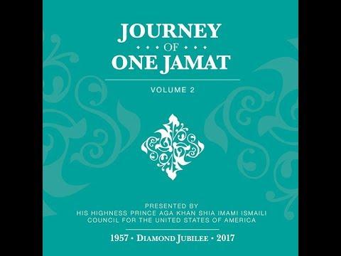 Moti Bhari Re - Diamond Jubilee Song - Sadruddin Roy