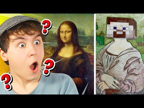 MINECRAFT GEHEIMNISSE ? - Reddit Minecraft