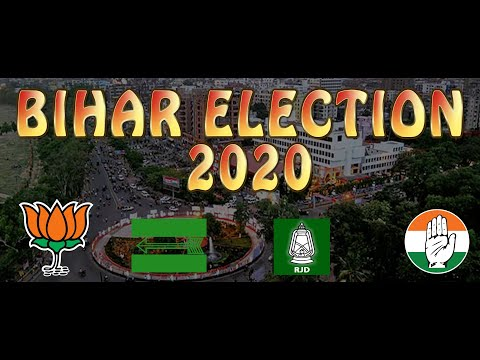 Patna    Bihar    India