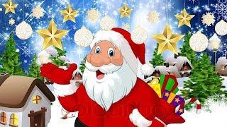 🎄 크리스마스 오르골자장가모음 ❄ Christmas Piano Instrumental Music❄ 아기자장가 오르골 음악 아기수면음악 ❄ 신생아 음악 낮잠잘때듣는음악 🎄 #29