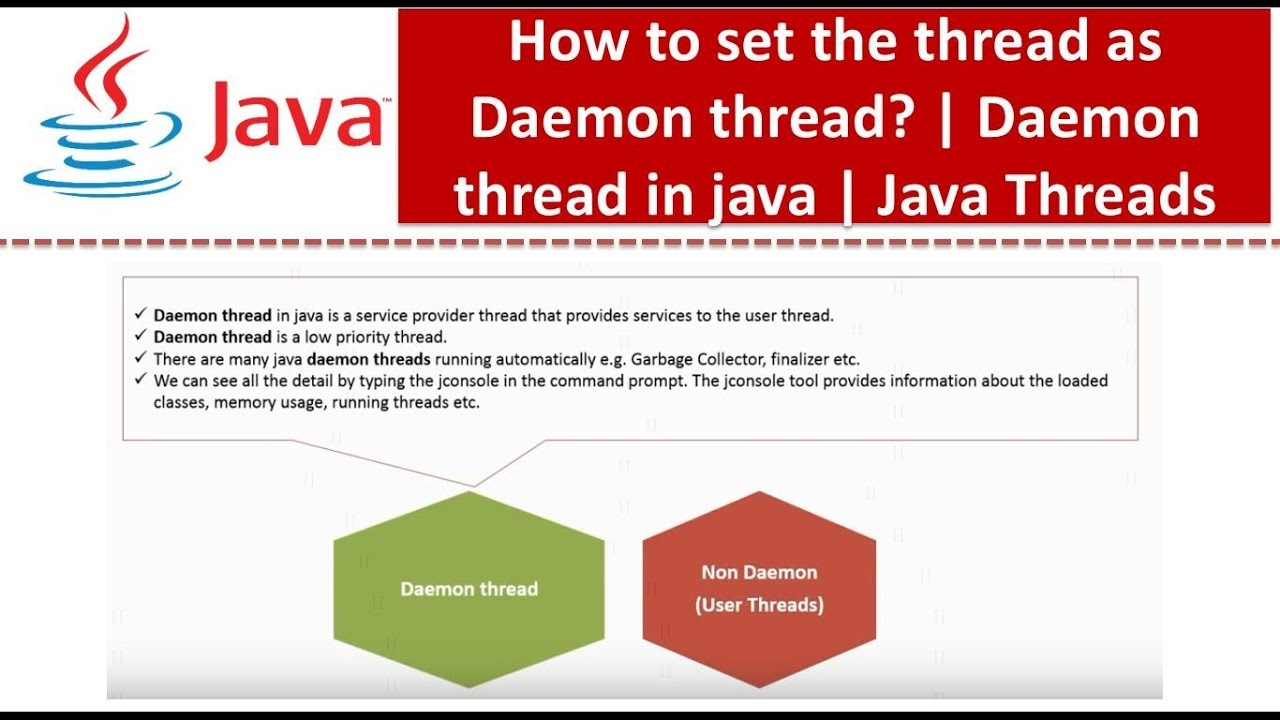 Core java basics tutorial images any tutorial examples oracle java tutorial pdf download choice image any tutorial examples core java tutorial oracle image collections baditri Gallery