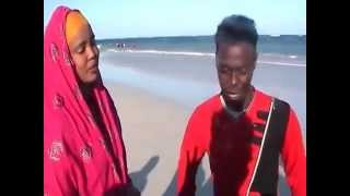 Short Film Dan Diyaasbaro & Daruuf Jaceyl