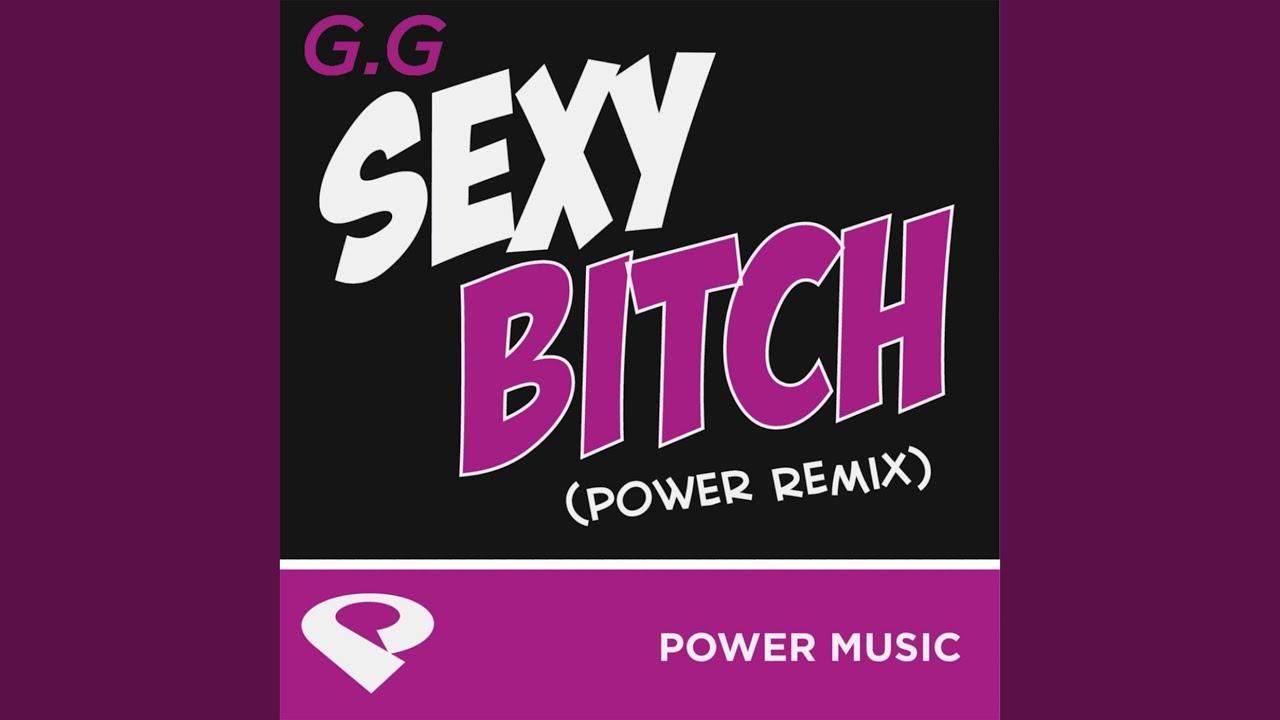 sexy-remix-bitches-ass-cum