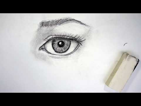 how-to-draw-a-realistic-eye-in-5-steps---beginner-tutorial
