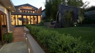 Gambar cover Modern Landscape Design Ideas From Rolling Stone Landscapes