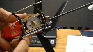 Coaxial RC Helicopter Hacks(, 2012-06-02T23:14:53.000Z)