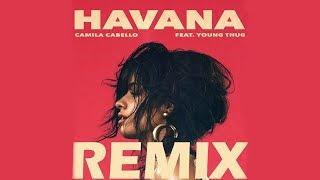 Free Download Lagu Camila Cabello Havana Ft Young Thug Lost