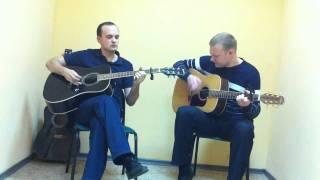 Серьга Дорога в ночь Cover