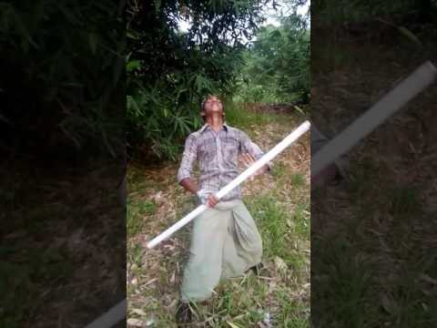 Mere Pyar Ko Tum Bhula To Na Doge       Ask Power
