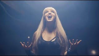 THE AGONIST - In Vertigo (Official Video)