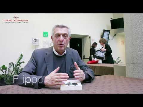 Filippo Grandi - Alto Commissario delle Nazioni Unite per i rifugiati (UNHCR)