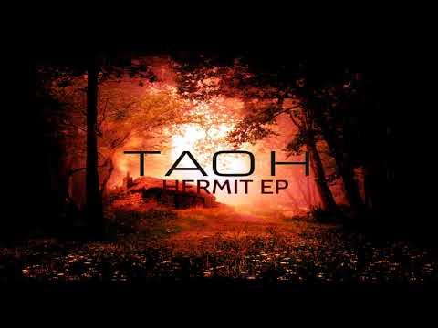Tao H - The Refuge