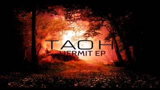 Download Video Tao H - The Refuge MP3 3GP MP4