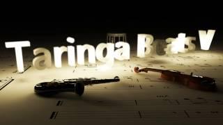 Taringa Beats Song V (Marzo 2014)