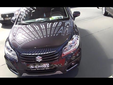 Тест-драйвы автомобилей - видео, мнения экспертов -