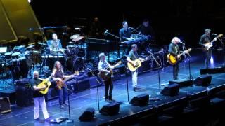 Take It To The Limit - The Eagles in Miami Nov 22, 2013