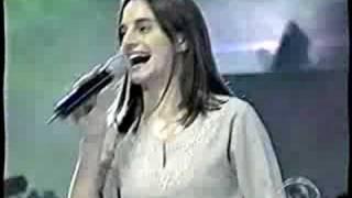 Soledad Pastorutti - El Humahuaqueño