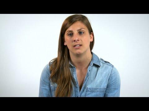 Kate Rich, Head Recruiting Coach, NCSA Athletic Recruiting