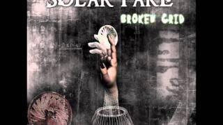 Hiding memories from the sun - Solar Fake