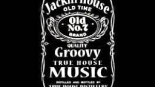 Jackin house old skool mix 2015 By Luke Judge