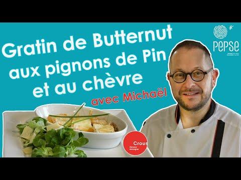 du-pepse-dans-la-cuisine-#6-gratin-de-butternut-au-chèvre-et-pignons-de-pin