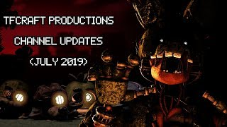 Download Video/Audio Search for fnaf 4 map , convert fnaf 4 map to