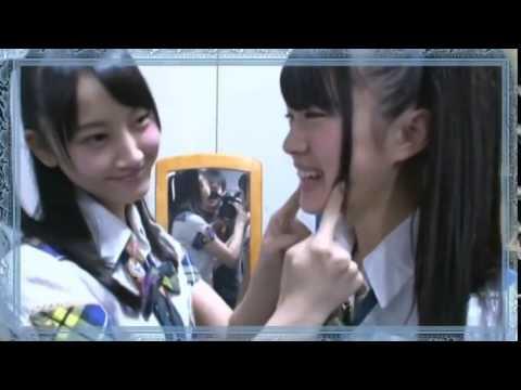 Rena Matsui courting a loli