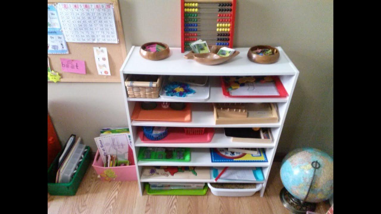 Escuela en casa actividades para jard n de infantes doovi for Actividades para jardin
