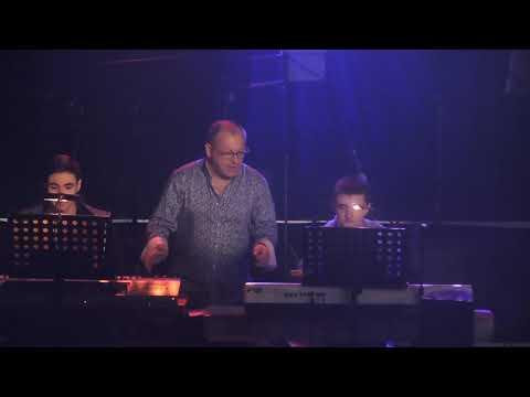 DSCN1574 concert pyramide cap music et école de musique romorantin lanthenay 2017