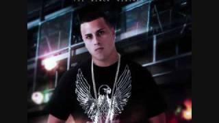Nicky Jam Ft Ñejo - La Combi